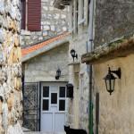 Perat i Montenegro